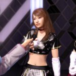 Скриншот Yakuza 5 – Изображение 29