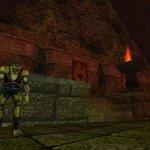 Скриншот EverQuest: The Legacy of Ykesha – Изображение 7