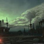 Скриншот Final Fantasy 14: A Realm Reborn – Изображение 18
