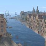 Скриншот Uncharted Waters Online – Изображение 120