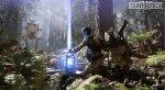 Первые подробности Star Wars Battlefront - Изображение 3
