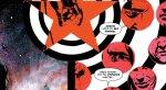10 лучших комиксов, вышедших виюле нарусском языке. - Изображение 39