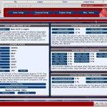 Скриншот Out of the Park Baseball 6 – Изображение 11