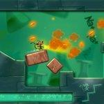 Скриншот Funky Lab Rat – Изображение 11