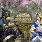 Скриншот Dynasty Warriors 8 Empires – Изображение 11