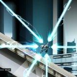 Скриншот Ranko Tsukigime's Longest Day – Изображение 4