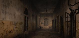 The Town of Light. Трейлер версии для PS4