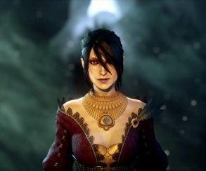 В Dragon Age: Inquisition не будет открытого мира