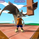 Скриншот Doofus Longears – Изображение 9
