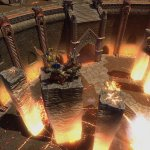 Скриншот Panzar: Forged by Chaos – Изображение 29
