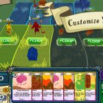 Скриншот Card Wars – Изображение 12