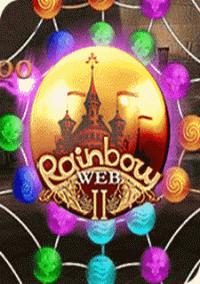 Rainbow Web 2 – фото обложки игры