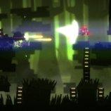 Скриншот Gun Monkeys