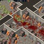 Скриншот Alien Shooter: Revisted – Изображение 1