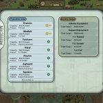Скриншот Land Doctrine – Изображение 3