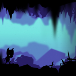 Скриншот Toby: The Secret Mine – Изображение 3