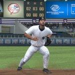 Скриншот MLB 08: The Show – Изображение 42