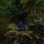 Скриншот Wander – Изображение 15