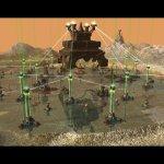 Скриншот Perimeter: Emperor's Testament – Изображение 68