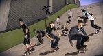 Robomodo сменила картинку в Pro Skater 5 с ужасной на кошмарную - Изображение 1
