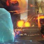 Скриншот Overwatch – Изображение 159