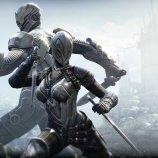 Скриншот Infinity Blade 3