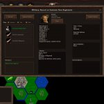 Скриншот Wizards and Warlords – Изображение 1