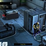 Скриншот Shadowrun Online – Изображение 7
