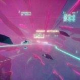 Скриншот GRIDD: Retroenhanced – Изображение 5
