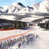 Скриншот Alpine Ski Racing 2007 – Изображение 1