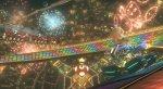 Гонщиков Mario Kart 8 вооружили бумерангом и пираньей в трейлере игры - Изображение 4