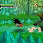 Скриншот Dragon Ball: Revenge of King Piccolo – Изображение 33
