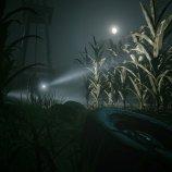 Скриншот Outlast 2 – Изображение 11