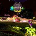 Скриншот Nights: Journey of Dreams – Изображение 54