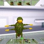 Скриншот Battle for the BreadBin – Изображение 6