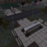 Скриншот Dead State