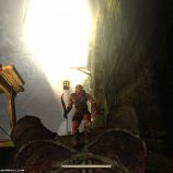 Скриншот Dark Messiah of Might & Magic