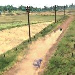 Скриншот FUEL (2009) – Изображение 76