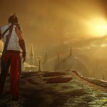 Скриншот Climax Studios Action Game – Изображение 2