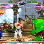 Скриншот Marvel vs. Capcom 2: New Age of Heroes – Изображение 73