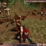 Скриншот Rush Online – Изображение 23