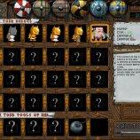 Скриншот Orczz