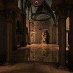Скриншот Epic Citadel – Изображение 3