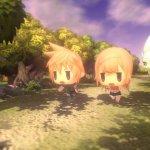 Скриншот World of Final Fantasy – Изображение 26
