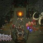 Скриншот Ultima Forever: Quest for the Avatar – Изображение 4