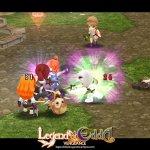 Скриншот Legend of Edda – Изображение 18