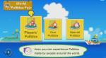 Новые Pullblox и Chibi-Robo! выпустят в Европе в ближайшие недели - Изображение 3