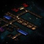 Скриншот Spacebase DF-9 – Изображение 4