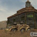 Скриншот Hard Truck: Apocalypse – Изображение 63