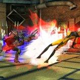 Скриншот Teenage Mutant Ninja Turtles: Smash Up